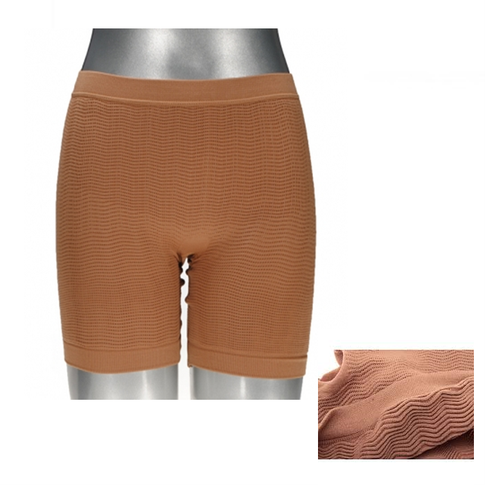 d6005a55d5 -Cellulite- Pants-.png
