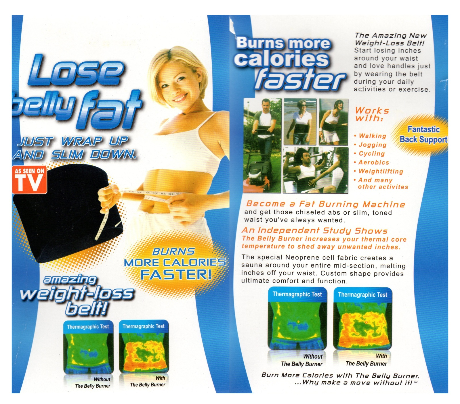 Do hot water help in weight loss photo 4